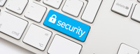 Volunteer Management Software Security
